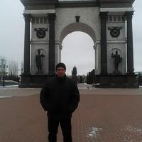 тим, 46 лет, Водолей, Железногорск