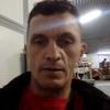 Олег, 43, г.Ялта