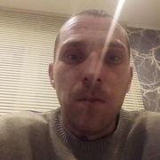 Николай, 34, г.Волоколамск