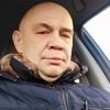 Андрей Ковалевский, 46, г.Минск