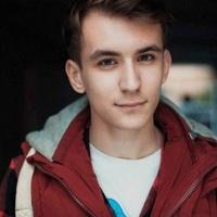 Алексей, 26 лет, Козерог, Санкт-Петербург