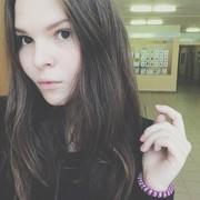 Полина, 25, г.Видное