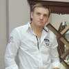 Павел, 40, г.Иваново
