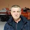 Андрей, 55, г.Ноябрьск