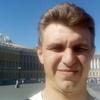 Александр, 36, г.Новоаннинский