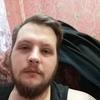 Дмитрий, 29, г.Барановичи