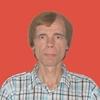михаил, 29, г.Ряжск