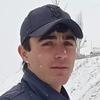 Мухаммад, 26, г.Душанбе