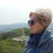 Татьяна 70 Краснодар