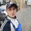 Антон, 31, г.Новосибирск
