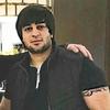 nurlan, 30, г.Баку