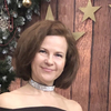 Natalia, 46, г.Новосибирск