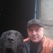Олег 42 Лангепас