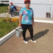 Ириша, 31, г.Богучаны
