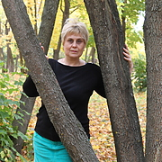 ирина, 51, г.Нижний Ломов