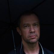 Павел 43 года (Близнецы) Барнаул