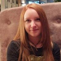Torrika, 32 года, Скорпион, Тевриз