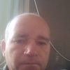 костя филиппов, 43, г.Ижевск