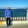 Yustas, 54, г.Севастополь