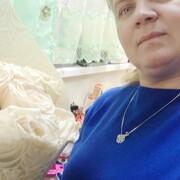 Майя Продан 45 Москва