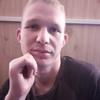 Рауль, 33, г.Набережные Челны