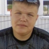maksim, 32, Svatove
