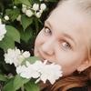 Alexandra, 28, Uvarovo