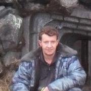 Андрей Попов, 48, г.Усть-Лабинск
