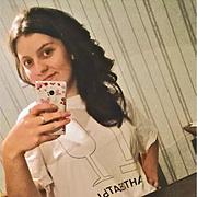 Виктория, 23, г.Заводоуковск