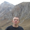 Андрей, 36, г.Славянск-на-Кубани