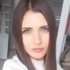 Olga, 29, Korenovsk