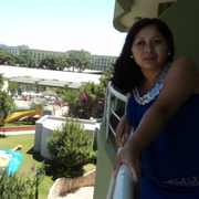 Юлдуза 37 Бишкек