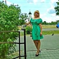 Оксана, 80 лет, Козерог, Минск