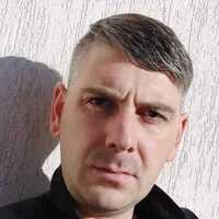 Jasam, 36 лет, Близнецы, Рига