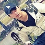Хусрав, 21, г.Худжанд
