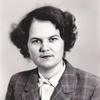 Tatyana, 67, Starominskaya