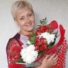 Людмила, 43, г.Орск