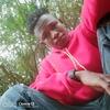 nzioki, 23, г.Найроби