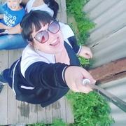 елена, 26, г.Ахтубинск