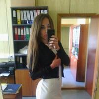 Маша, 33 года, Телец, Санкт-Петербург