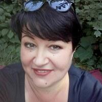 Kateryna, 47 лет, Дева, Кропивницкий