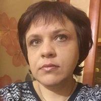 Светлана, 45 лет, Рыбы, Москва