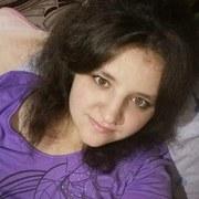 Варя, 27, г.Прохладный