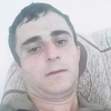 ГЕВ, 31, г.Ереван