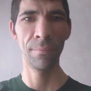Александр 20 Сарапул