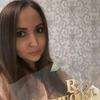 Анжелика, 28, г.Надым
