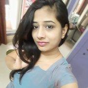 kajal, 20, г.Gurgaon