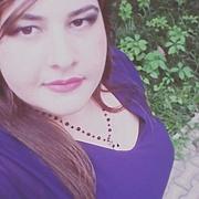 Diana, 26, г.Кутаиси