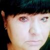 Наталья, 43, г.Сургут