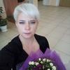 Lyudmila, 43, Volkhov